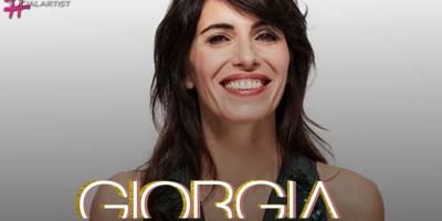 Giorgia, da Sanremo al raddoppio della data di Roma