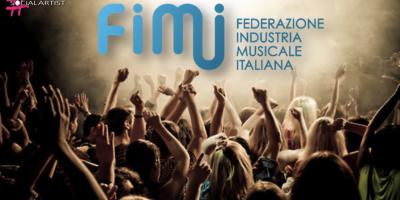 CERTIFICAZIONI FIMI 20 FEBBRAIO 2017 – album e singoli