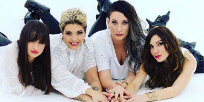 """Le ragazze de """"L'Amore Merita"""" perdono Simonetta e trovano Laura Bono"""