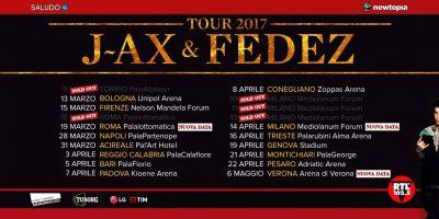 Comunisti col Rolex in tour dall'11 Marzo