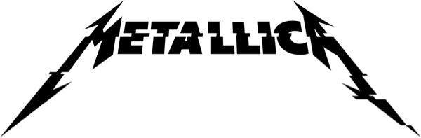 I Metallica annunciano le date del WorldWired Tour 2017