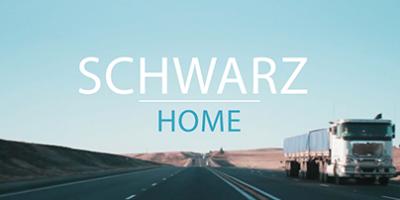 Dal 10 Marzo in rotazione radiofonica, Home, il nuovo singolo di Schwarz