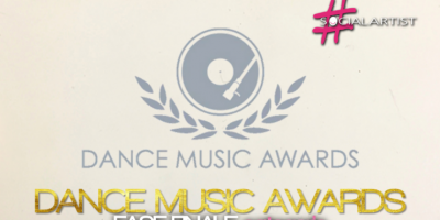 Dance Music Awards, la fase finale