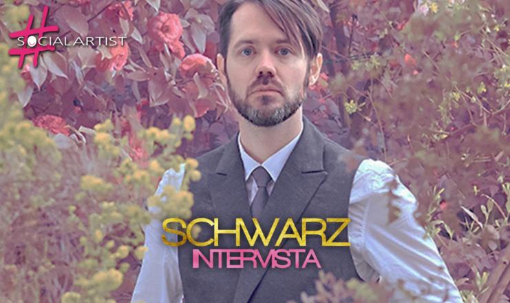 Intervista a Schwarz