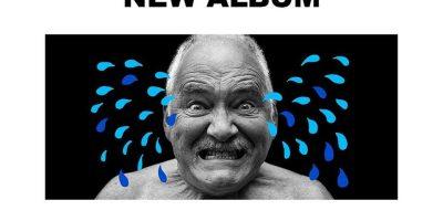 I Kasabian tornano in Italia a novembre con il tour e pubblicano l'album For crying out loud!