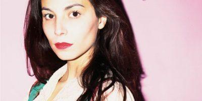 Ilaria Porceddu pubblica il nuovo album Di Questo Parlo Io