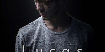 Ecco il videoclip di Ciao, il nuovo singolo di Lucas