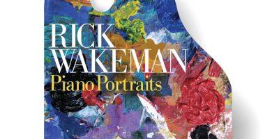 Tre date in Italia per il tour di Rick Walkeman, completamente al pianoforte