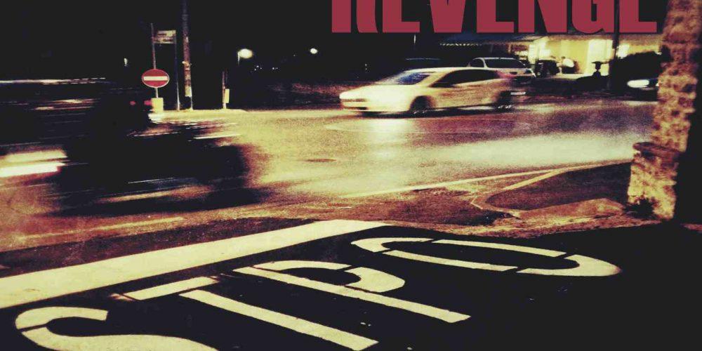 Da venerdì 26 il nuovo singolo degli Antonio's Revenge