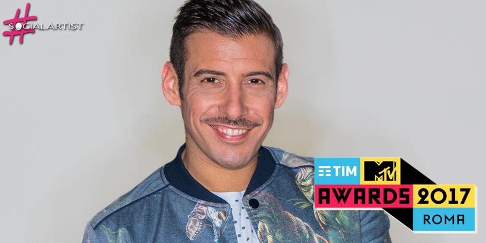 Ecco chi si esibirà sul palco dei TIM MTV Awards 2017