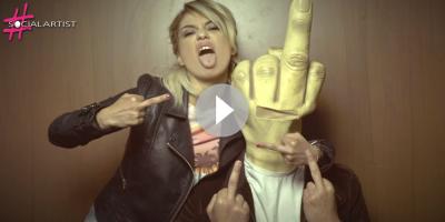 E' online il videoclip del nuovo singolo di Fabrizio Moro, Andiamo