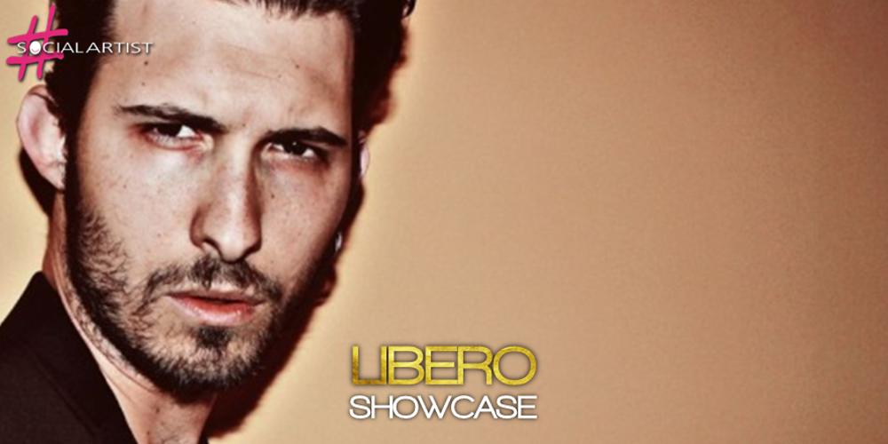 Showcase esclusivo di Libero a Milano il 18 maggio