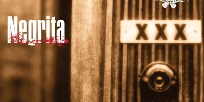 Dal 12 maggio la riedizione di XXX, l'album dei Negrita del 1997