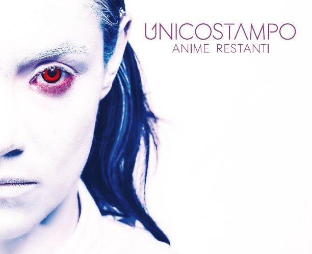 Arriva l'album d'esordio per la band romana UnicoStampo