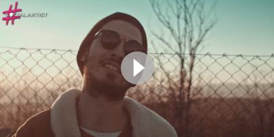 Online il videoclip di Love Me Do di Libero