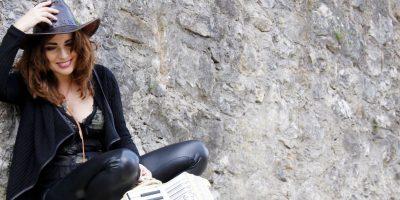 Susanna Parigi entra nel corpo docenti del triennio del Conservatorio A. Boito di Parma