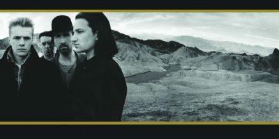 È partito il tour mondiale degli U2, dal 2 giugno il nuovo album