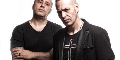 È online il provocatorio video di Sono qui, il nuovo singolo della band romana UNICOSTAMPO