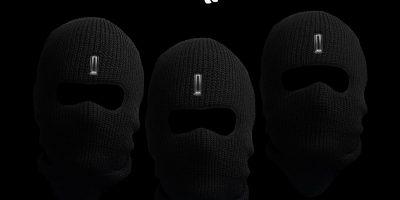 Club Dogo pubblicano la riedizione dell'album di esordio in major