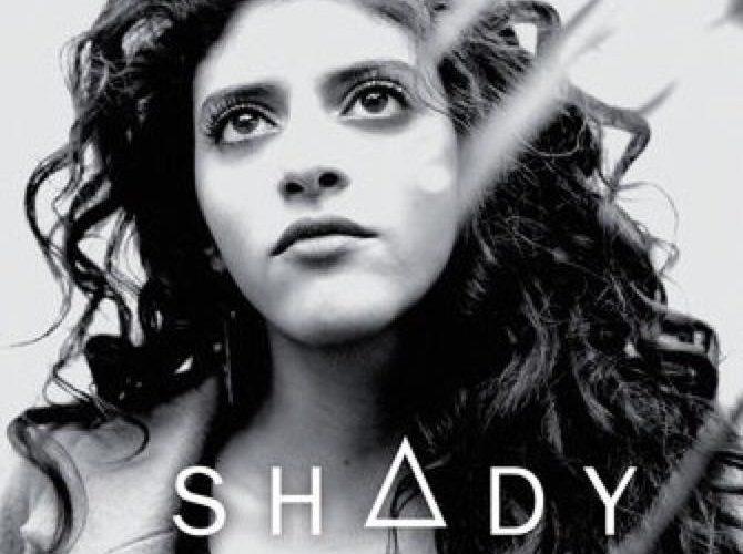 Esce venerdì 16 giugno il nuovo singolo di Shady prodotto da Boosta