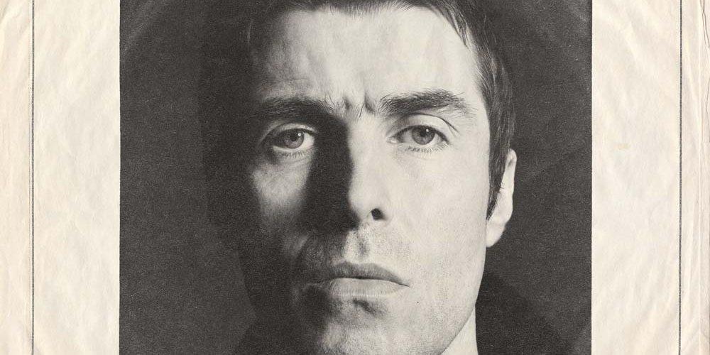 Esce il 6 ottobre As You Were, l'album di debutto di Liam Gallagher
