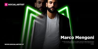 """Marco Mengoni, dal 3 giugno il nuovo singolo """"Onde (Sound Remix)"""""""