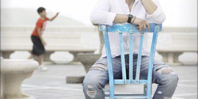 Michele Sergianni approda in radio il prossimo 16 giugno