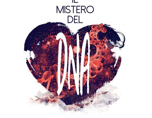 Dal 23 giugno il nuovo singolo di Marco Ligabue