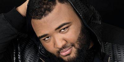 Sergio Sylvestre pubblica il nuovo singolo, Turn it up, prodotto da J-Ax e Fedez