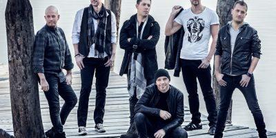 Empiria pubblicano il 7 luglio il nuovo singolo: Sale