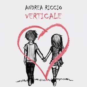 Andrea Riccio Verticale