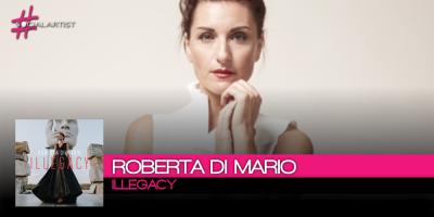Intervista alla pianista e compositrice Roberta Di Mario