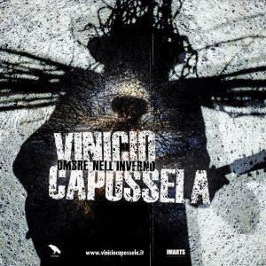 Vinicio Campossela
