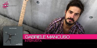 """Intervista, Gabriele Mancuso """"Dei Kimera avrò sempre dei bellissimi ricordi"""""""