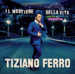 Tiziano Ferro Il mestiere Della Vita Special Edition
