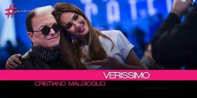 """Cristiano Malgioglio, """"Il Grande Fratello Vip l'ho vinto io"""""""