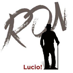 Ron Lucio