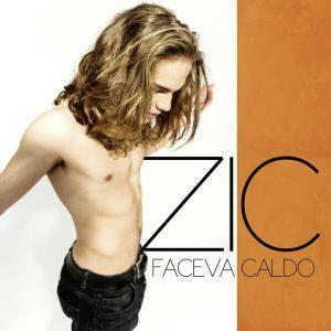 Faceva Caldo Zic Nuovo Album