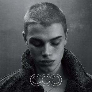 Biondo Cover Ego