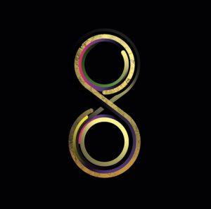 Subsonica 8 Nuovo Album