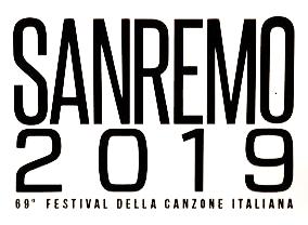 Festival di Sanremo 2019 Big Sanremo Giovani nuove Proposte