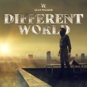 Alan Walker Different World Recensione Nuovo Album
