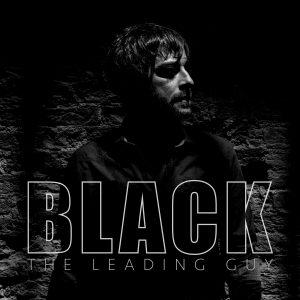 The Leading GuyBlack