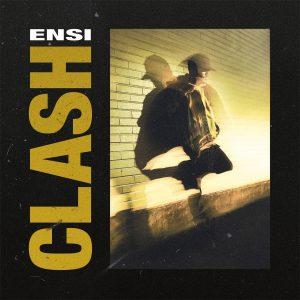 Ensi Clush