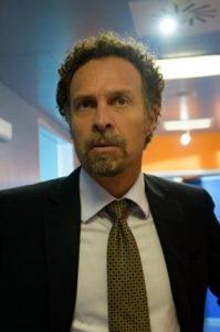 Dottoressa Gio' Fabrizio Coniglio (Avv. Mattioli