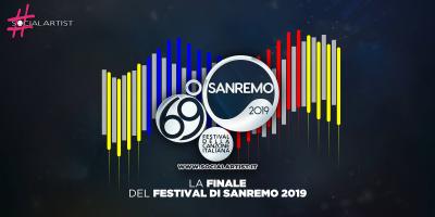 Sanremo 2019, riassunto della finale del Festival