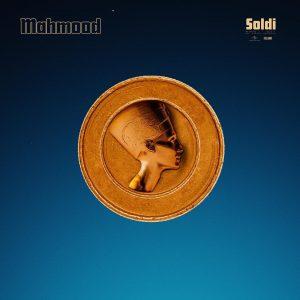 Mahmood Soldi