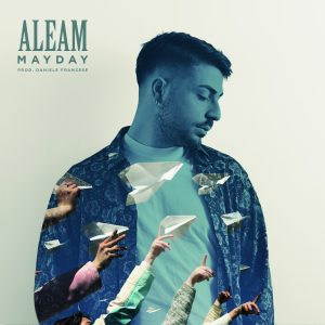 Aleam Mayday