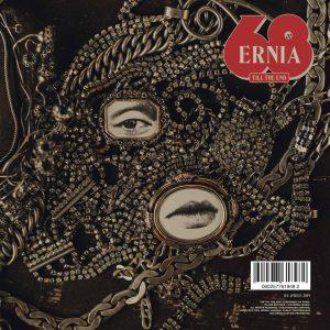 Ernia 68 (TILL THE END)
