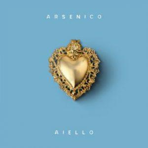 Aiello Arsenico